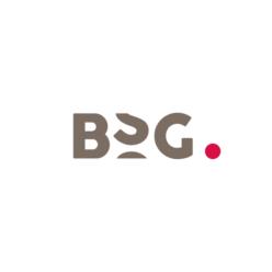 BSG ● MEDIA | Benito